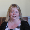 Kimberley Gunning, Registered Social Worker