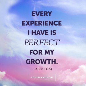 louise-hay-quotes-forgiveness-experience-growth