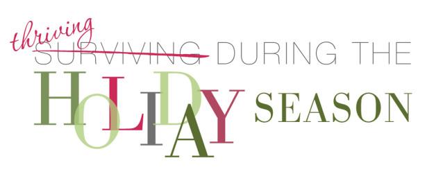 surviving-holidays-1