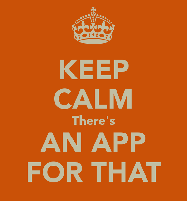 keep-calm-there-s-an-app-for-that-28-1