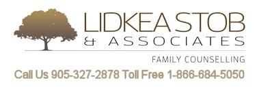 LIDKEA STOB & ASSOCIATES